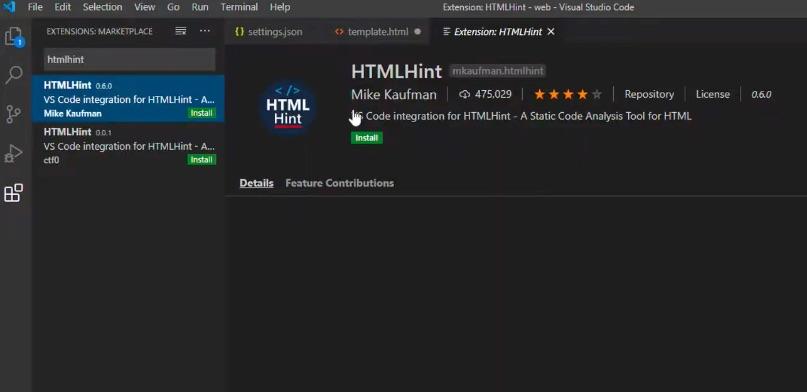 html-hin(win)